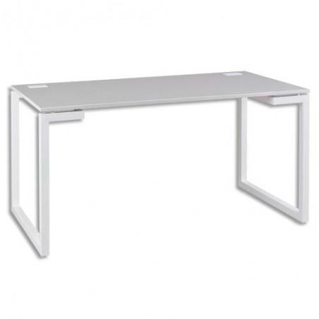 GAU TABLE APPOINT L120 SUNDAY G U03012