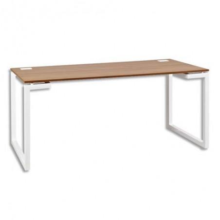 GAU TABLE APPOINT L120 SUNDAY NOY U01012