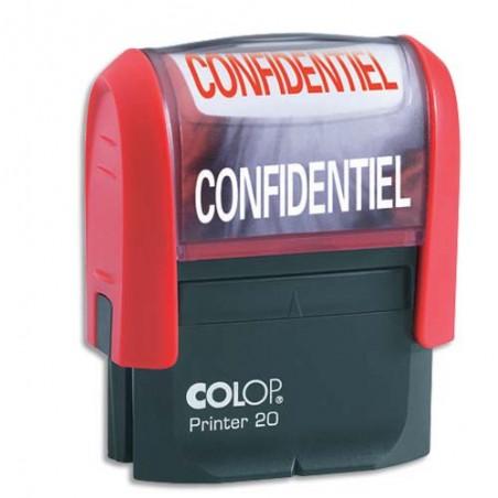 COP TIMB FORM COPIE RGE PR20L -01210C