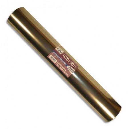 ELB ROUL PVC 0.7X50M INC 100207244