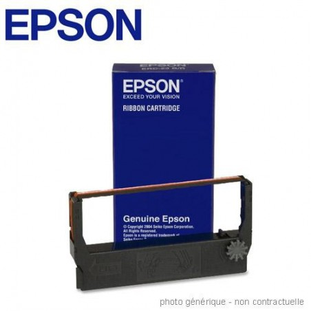 EPS RUBAN NOIR C43S015374