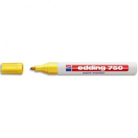 EDG MARQ PEINT E750 MOY J 4-750005