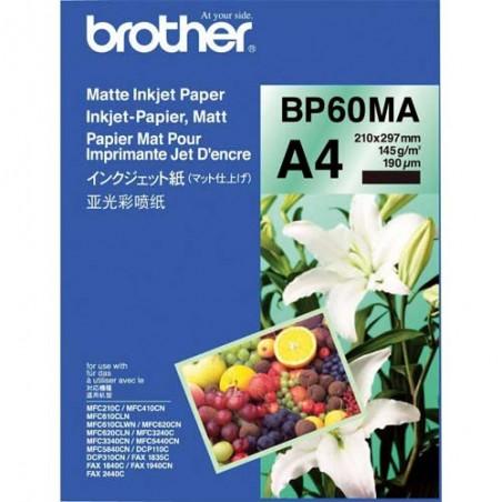 BRO P/20 PAP PHOTO A4 BP71GA4