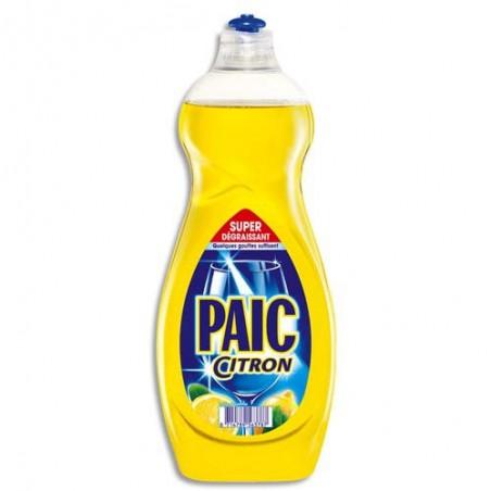 PCT LIQ VAIS PAIC 750ML C FR02876A+TGAP