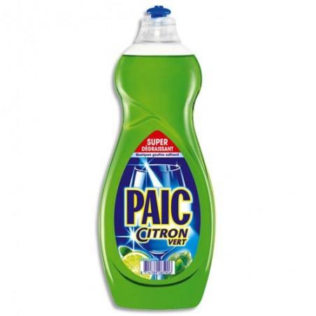 PCT LIQ VAIS PAIC 750ML C FR02633A+TGAP
