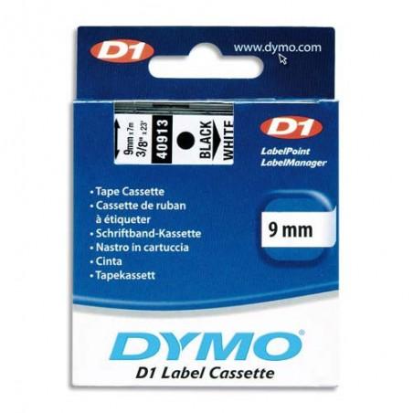DYM RUBN DYMO D1 9MMX7M N/TRS S0720670