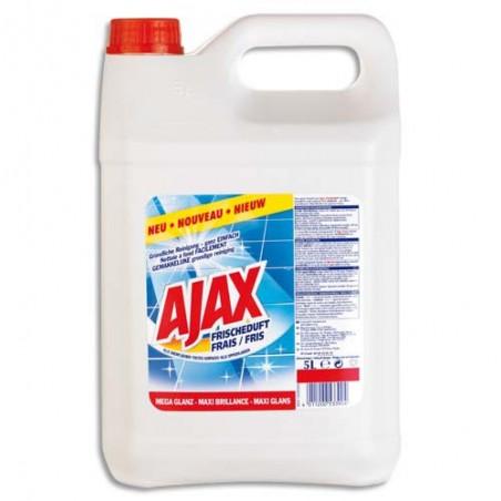 AJX BIDON 5L NETOY FRAIS 271482