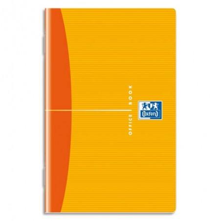 OXF CLASSIC CARN PIQ 9X14 96P 100103545