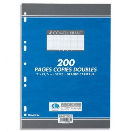 CNQ ET/200 CDA4 SEY PERF 100105049