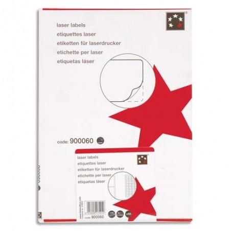 5ET B/800 ETQ LASER 99.1X67.7 S296808
