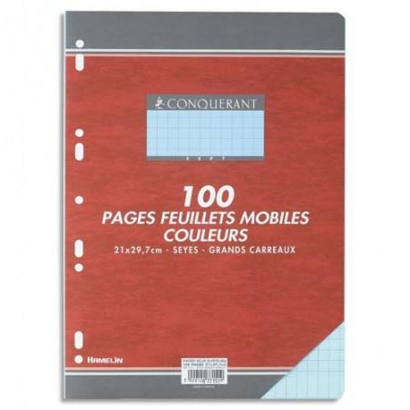 CNQ ET/100 FM 80GA4 SEY 100105352