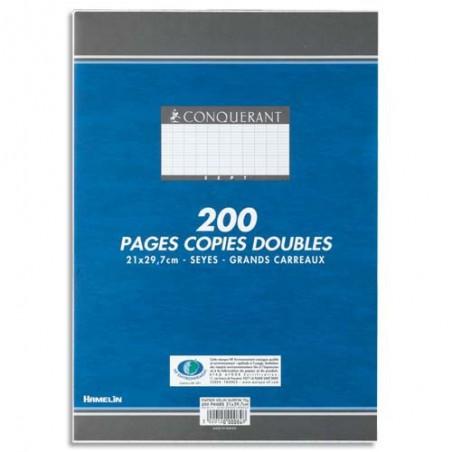 CNQ ET/200 CDA4 5X5 PERF 100103227