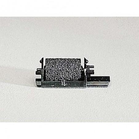 ARM ROUL ENCR EPSON IR40 N K10197ZA
