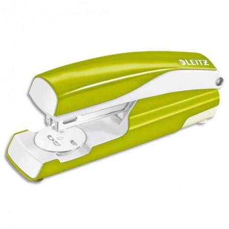 LEI AGRF MET 24/6 26/6 VT ANIS 55021064