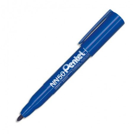 PEN MARQ ECOLOGIQUE BL NN50-CO