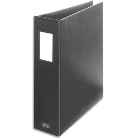 ELB CLAS 4ARCEAUX PVC A4 N 100201820