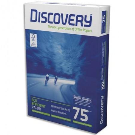 DVY R/500F DISCOVERY A4 75G DISCOV75A4