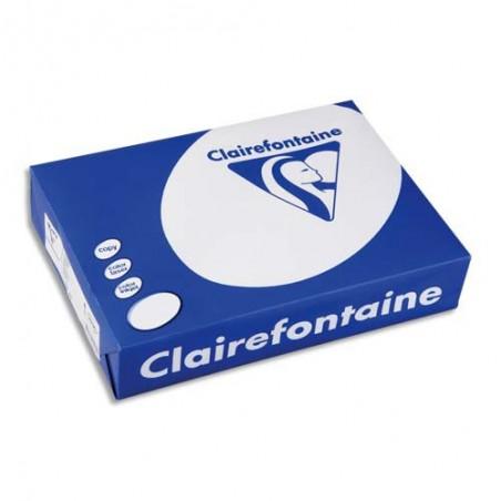 CLF R/500F CLAIRALFA 90G A4 2896