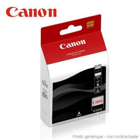 CNO CART JE GRIS CLI526GY 4544B001AA