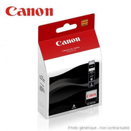 CNO CART JE ENCRE CL 51 COUL/HC 0618B001