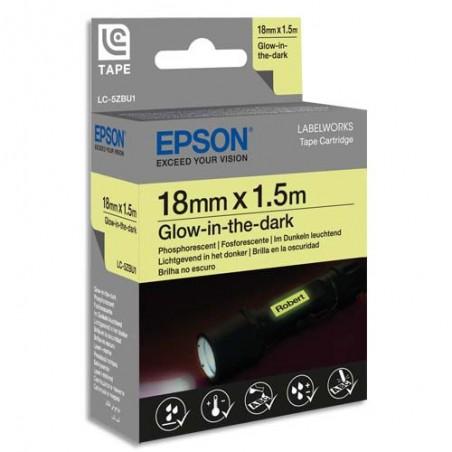 EPS RUBAN LK5ZBU N/PH C53S655015
