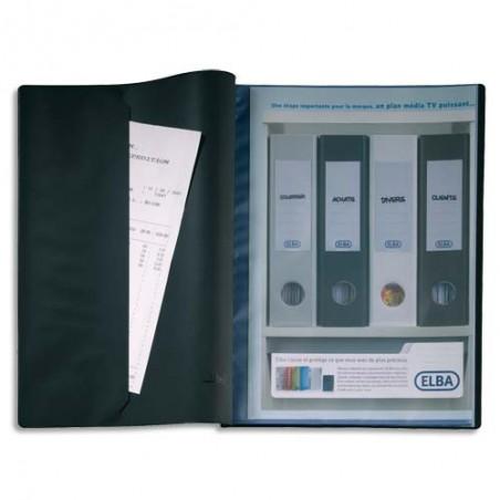 OXF PDOC LUTIN ORIGINAL 10P N 100206399