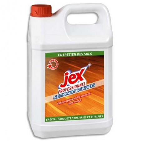 JEX PRO PARQ VITRIF STRAT 5L PV56060301
