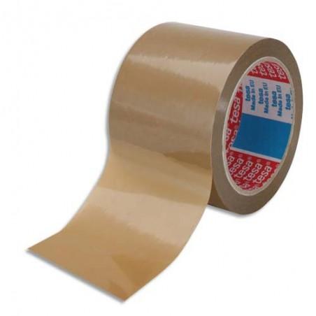 TES ADH EMB PVC 52M HV 04120-00043-00