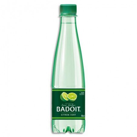 BDT BT EAU CITRON BADOIT 50CL 8010316