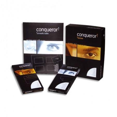 ANT R/500F CONQU VERGE 100G A4 308614