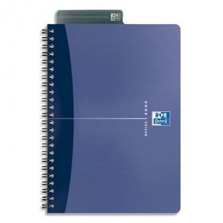 OXF CAH RI ESNTIAL A5 180P 5X5 100102938