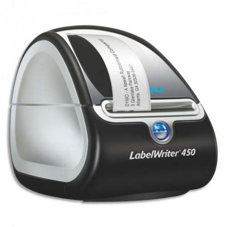 DYM LABELWRITER 450 S0838770
