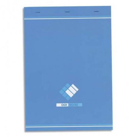 OXF BLOC 001 A4 60G 5X5 100104519