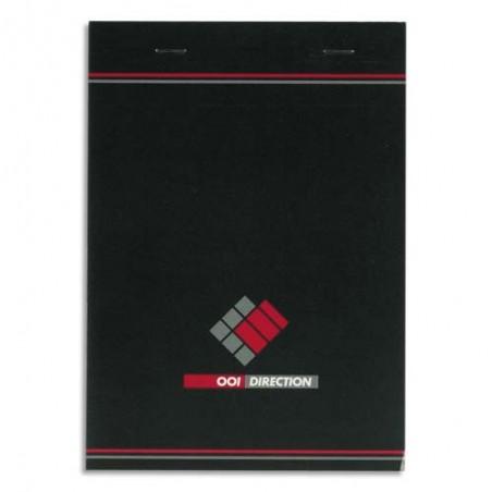 OXF BLOC 001 A5 70G 5X5 100104353