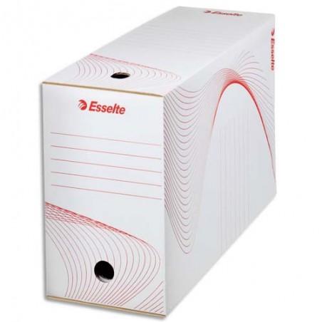 ESD BOITE ARCHIVES BOXY 100 128201