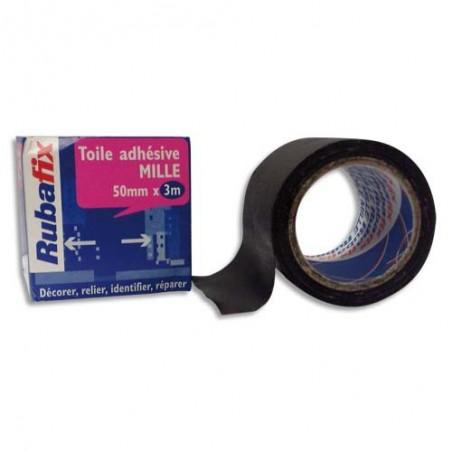 RUF TOILE MILLE 50MMX3M N 558800