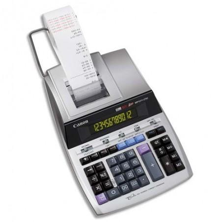 CNO CALC IMPR 12CH MP1211LTSC 2496B001