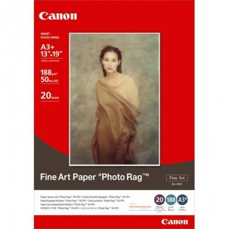 CNO P/50 PAP PHOTO 10X15 260G PP2012311B
