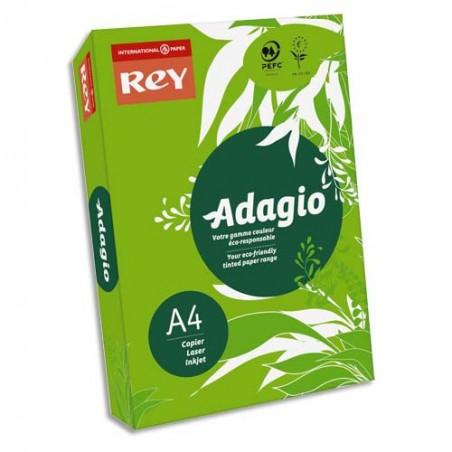 INA R/500F ADAG A4 80G VERT INT 8001700