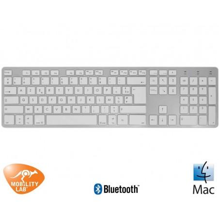 MBY CLAVIER SANS FIL DESIGN MAC ML300900