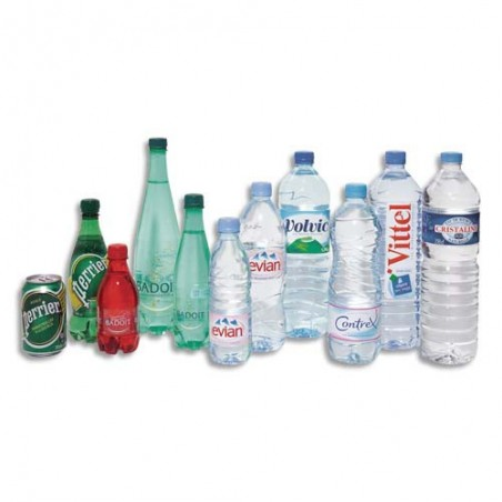 VLV BT EAU NATURE VOLVIC 1.5L 1100000561