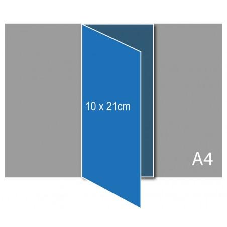 Porte addition 21 x 10cm