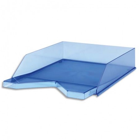 JAL CORB COUR SILKY TOUCH BL TRS 7435002