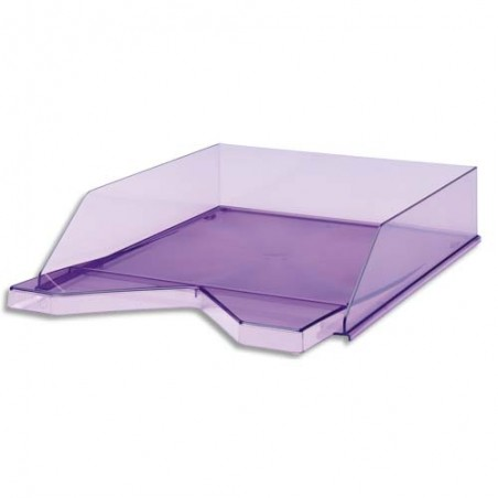 JAL CORB COUR SILKY TOUCH VIO TR 7435014