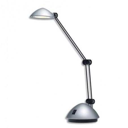 HNS LAMPE LED SPACE AGT SAT 41-5010.647