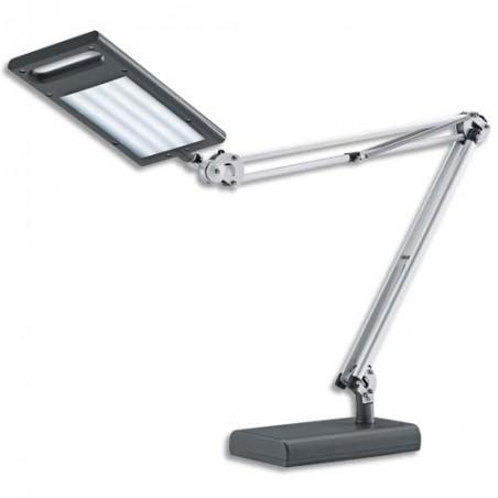 HNS LAMPE LED 4 WORK ATC 41-5010.633
