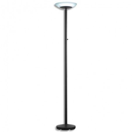 HNS LAMPADAIRE LED PARIS N 41-5010.660