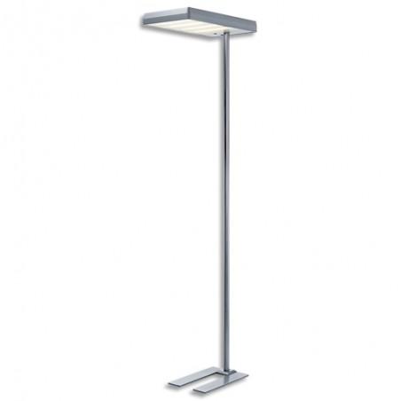 HNS LAMPAD LED MAXLIGHT AGT H5010661