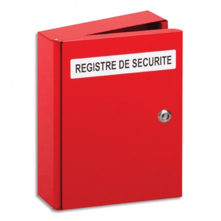 LFX COFFRET REGISTRE SECURITE REGISTRE02