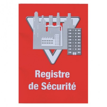 LFX LIVRET DE SECURITE REGISTRE01